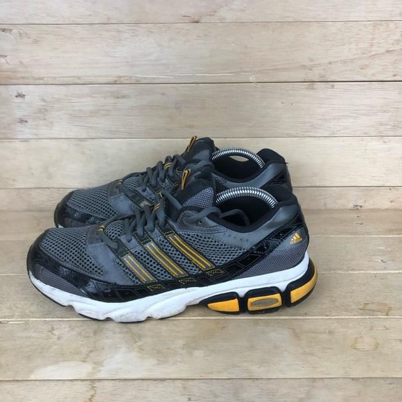 Rendición Mejora ideología  adidas Shoes | Adipreme 3d Cushion Running Mens | Poshmark
